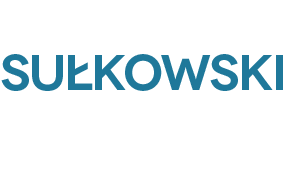 Piotr Sułkowski & the Group