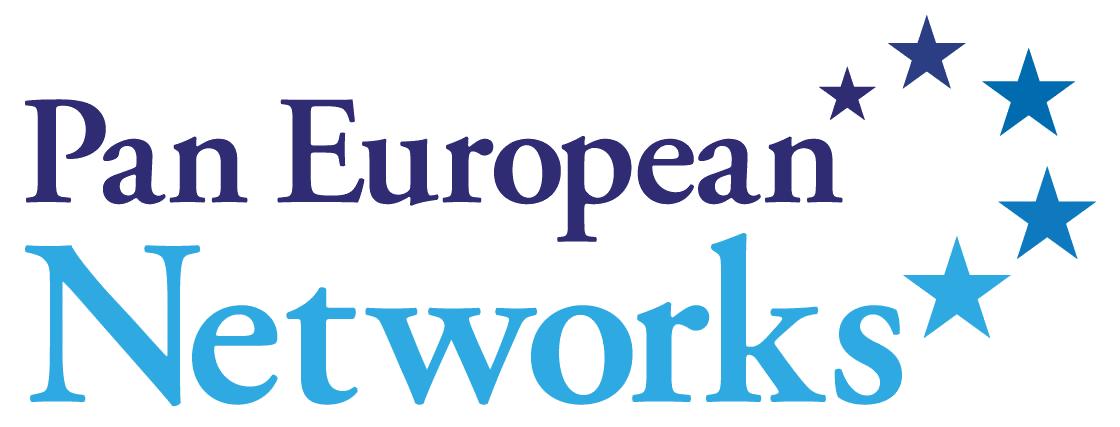 PanEuropean Networks