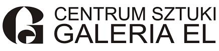 Centrum Sztuki Galeria EL