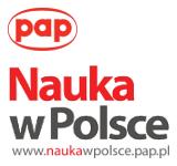 PAP Nauka w Polsce