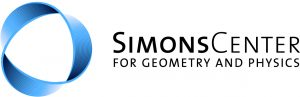 Simons Center for Geometry and Physics