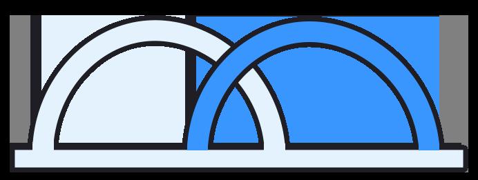 genus_logo_wieksze